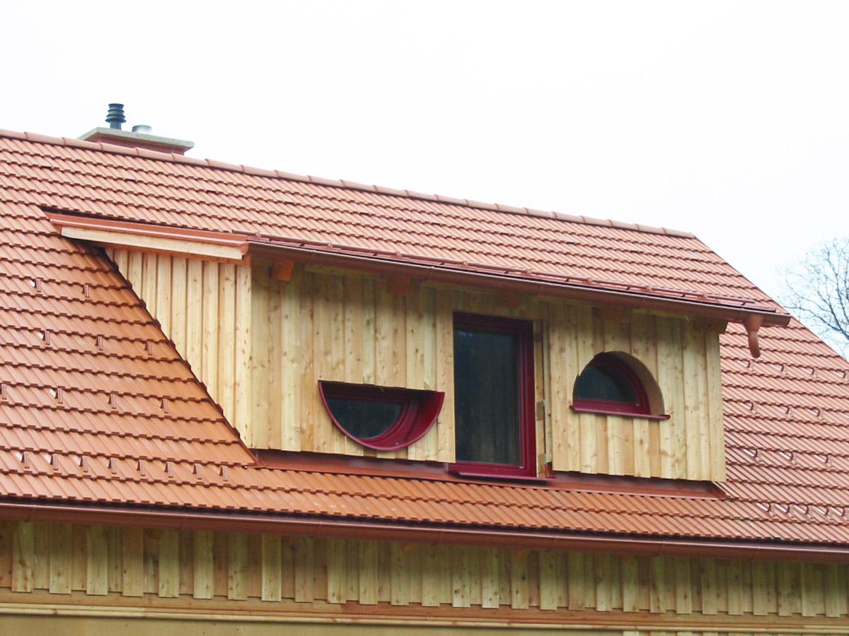 Gartenhaus vordach ferienhaus wintergarten modern 70 sams for Sabine oster innenarchitektur