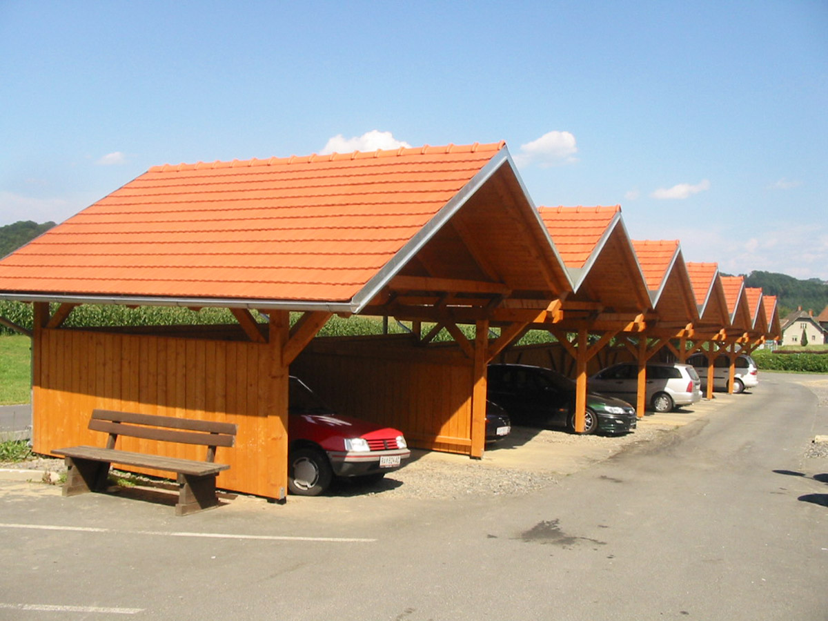 carport satteldach beautiful carport satteldach with carport satteldach carport satteldach. Black Bedroom Furniture Sets. Home Design Ideas